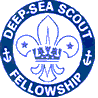 Deep Sea Scout Fellowship