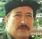 English: Mono jojoy, Fuente federal EE.UU.