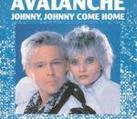 Johnny, Johnny Come Home