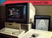 AutoCAD Classic