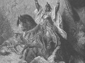 English: Saladin