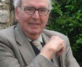 John Joubert (1927– ), a Birmingham-based British composer of classical music.