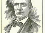 Ansel Briggs