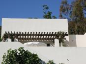 Isabelle Greene Garden Design