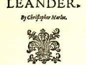 Hero-and-leander-1598