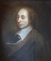 unknown; a copy of the painture of François II Quesnel, which was made for Gérard Edelinck en 1691.
