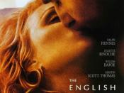 The English Patient (film)