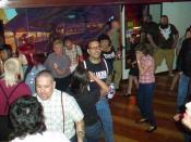 20130503 The Israelites at Paddys Pub SJ 40.jpg