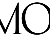 English: The logo of Simon Property Group.
