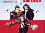 Rosencrantz & Guildenstern Are Dead (film)