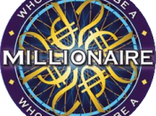 Who Wants to Be a Millionaire? (Philippine game show)