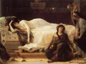 In Greek mythology, Phaedra is the daughter of Minos and Pasiphae, wife of Theseus and the mother of Demophon and Acamas.