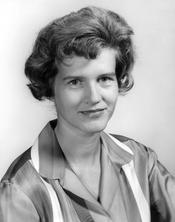 Maria von Braun