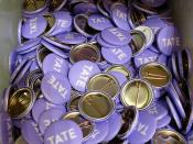 Tate 084-sm