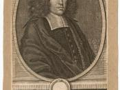 English: Cover of a publication of Baruch Spinoza's work