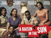 A Raisin in the Sun (2008 film)