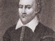 English: Richard Burbage
