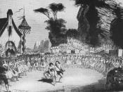 Stella -La Sisilienne -Act II-Scene II -1850