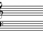 English: Created by Hyacinth (talk) using Sibelius 5.