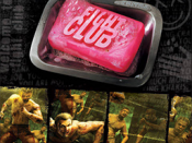 Fight Club (video game)