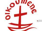 pacific church council backs debate
