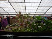 Malvern Garden Show