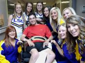 LSU-Dance-Cheerleaders-Hospital-04-10-08