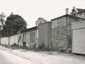 Helmer Lundgreens gate 1 - 3