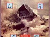 Esteem (album)