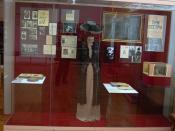 English: Memorabilia for Chekhov's