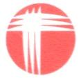 Hong Kong Telecom
