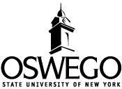 SUNY Oswego logo
