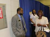 Career Expo 20110928 012