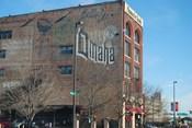 English: Omaha