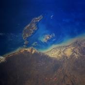 English: Mornington Island, Queensland, Australia
