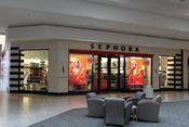 Sephora Store, Briarwood Mall, Ann Arbor Michigan