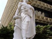Hippocrates I