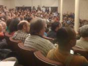 Daniel_Dennett @Stanford
