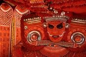 Padar Kulangara Bhagavati