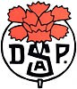 German Social Democratic Workers Party in the Czechoslovak Republic