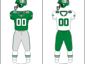 1995 Saskatchewan Roughriders season