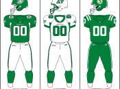 2011 Saskatchewan Roughriders season