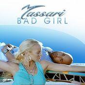 Bad Girl (Massari song)