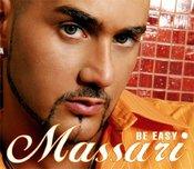 Be Easy (Massari song)