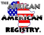African American Registry