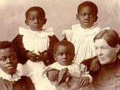 Mary-slessor-and-adopted-children