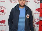 Landry Fields - NY Knicks
