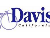 Seal of Davis, California