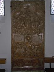 Schweikhart von Gundelfingen-1546 -106349