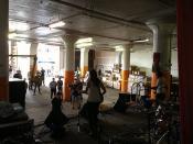 Gotta Groove Fest 2013